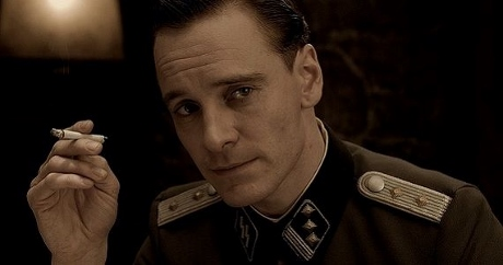 in-Inglourious-Basterds (460x242).jpg